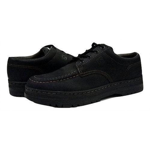 Sapato Casual Kildare G500