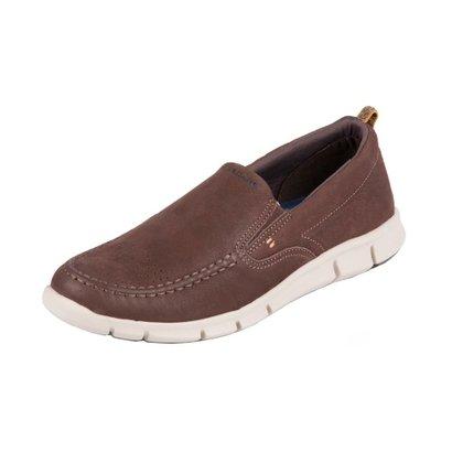 Sapato Casual Kildare