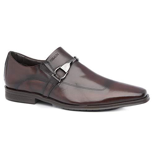 Sapato Casual Los Angeles 38