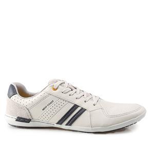 Sapato Casual West Coast 114410 - 38 - Branco
