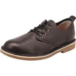 Sapato de Couro Kildare Casual