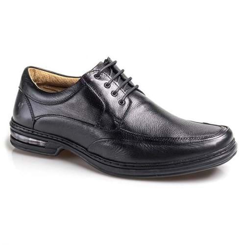 Tudo sobre 'Sapato Duo Air 39002-00'