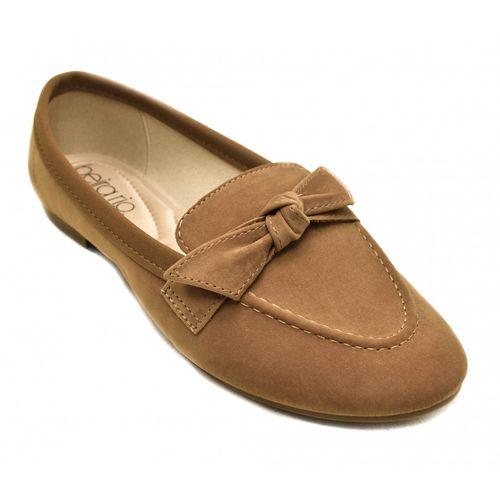 Sapato Feminino Beira Rio 4150224