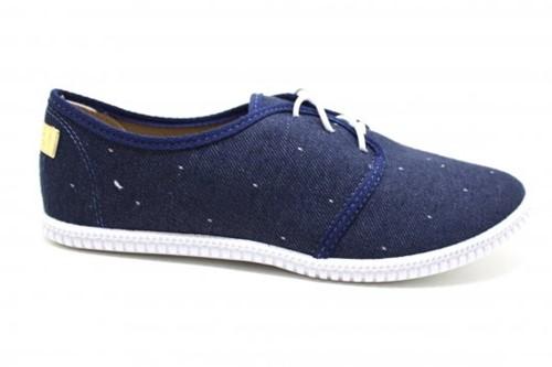 Sapato Feminino Beira Rio 416921