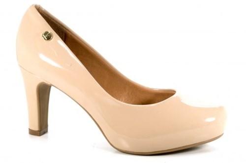 Sapato Feminino Tubarão Vizzano 1840.101 1840.101 1840101