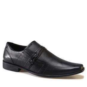Tudo sobre 'Sapato Ferracini 5062 - 40 - PRETO'