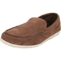 Sapato Kildare Casual Camurça