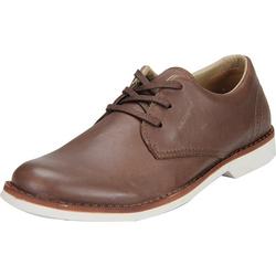 Sapato Kildare Casual Couro