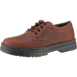 Sapato Kildare Timber