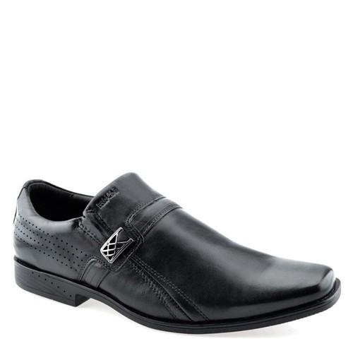 Tudo sobre 'Sapato Masculino Social Ferracini - 3017 3017'