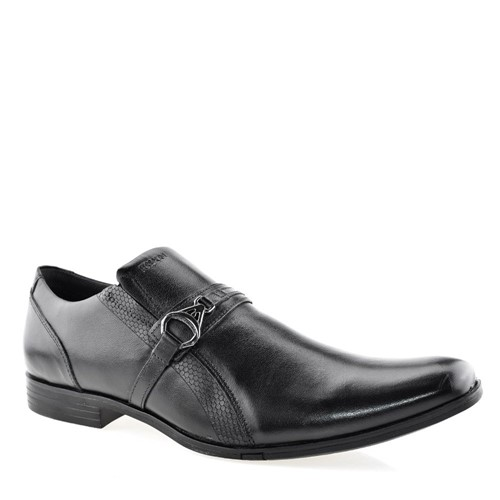 Sapato Masculino Social Ferracini Firenze 5799-275g 5799-275G 5799275G