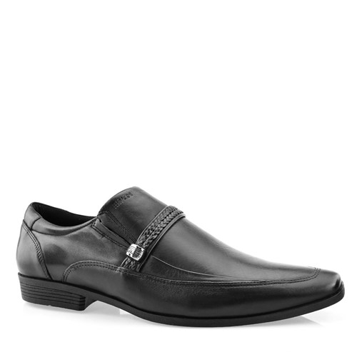 Sapato Masculino Social Ferracini Liverpool 4300-281G 4300-281G 4300281G