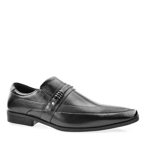 Sapato Masculino Social Ferracini Liverpool 4061-281G 4061-281G 4061281G