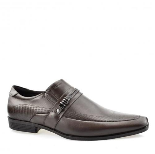 Sapato Masculino Social Ferracini Liverpool 4061-281H 4061-281H 4061281H