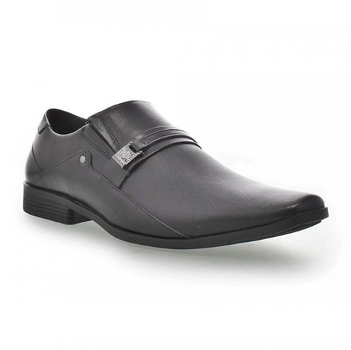 Sapato Masculino Social Ferracini Liverpool 24h 4059-281G 4059281G
