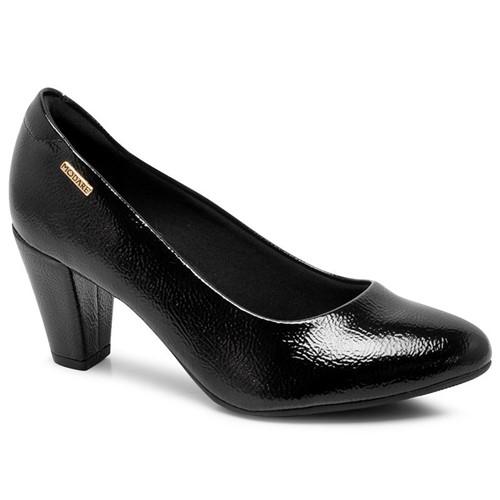 Tudo sobre 'Sapato Modare 7305100 Preto'
