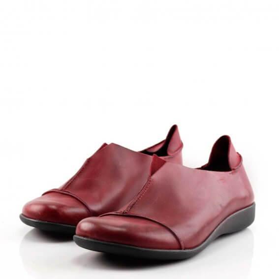 Tudo sobre 'Sapato Recorte V'