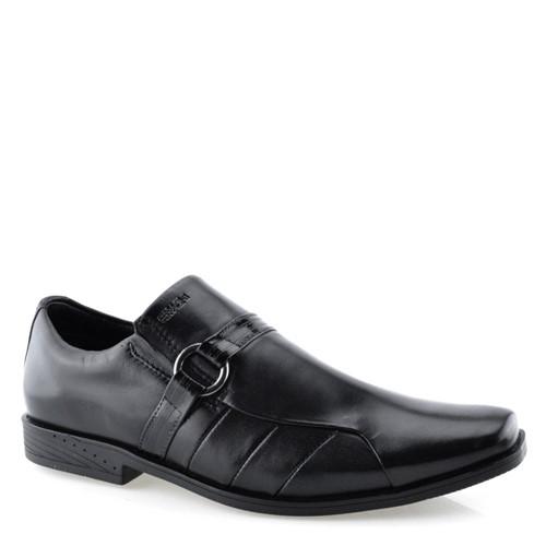 Sapato Social Ferracini - 3015 3015