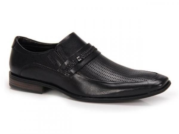 Sapato Social Ferracini 4863-538g