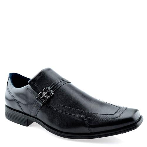 Sapato Social Ferracini - 5469 5469