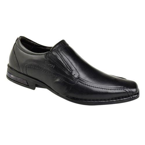Sapato Social Ferracini Florença Masculino