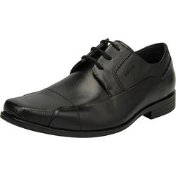 Sapato Social Ferracini M3