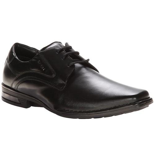 Sapato Social Masculino Ferracini Florença 4609-1288A 46091288A