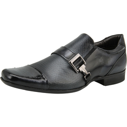 Sapato Social Rafarillo Fivela