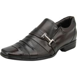 Sapato Social Rafarillo Trama