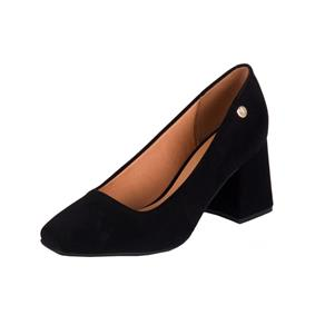 Sapato Vizzano - 34