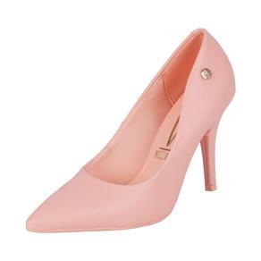 Sapato Vizzano - 35 - ROSA CLARO