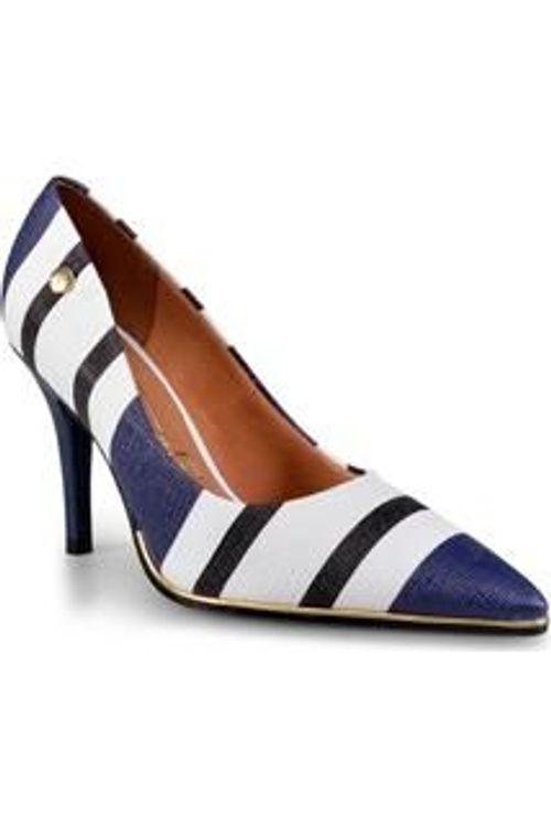 Sapato Vizzano - 35