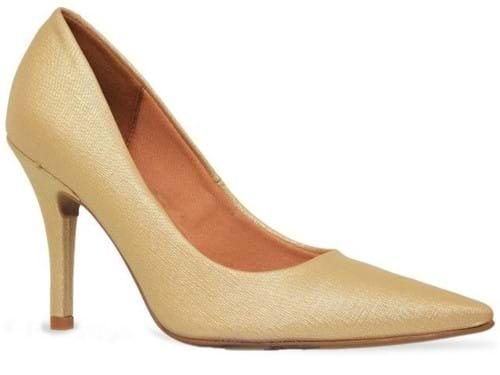 Sapato Vizzano Scarpin