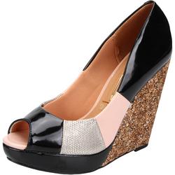 Sapato Vizzano Vz