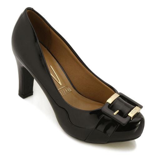 Sapato Vizzano VZ18-1840104