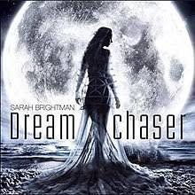 Tudo sobre 'Sarah Brightman - Dreamchaser'