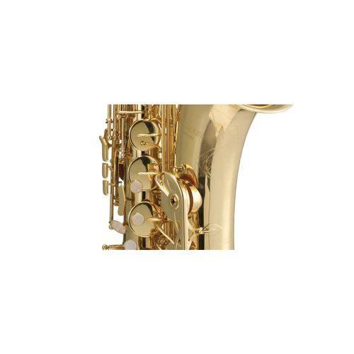Sax Tenor - Michael Wtsm-35/laqueado
