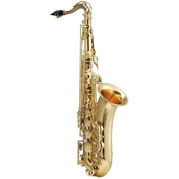 Sax Tenor Michael Wtsm35