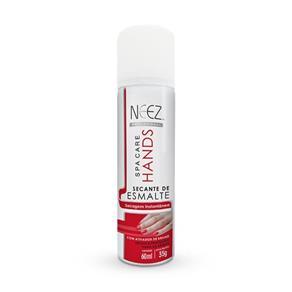 Secante de Esmalte Neez Spray - 60ml