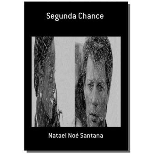 Segunda Chance 03