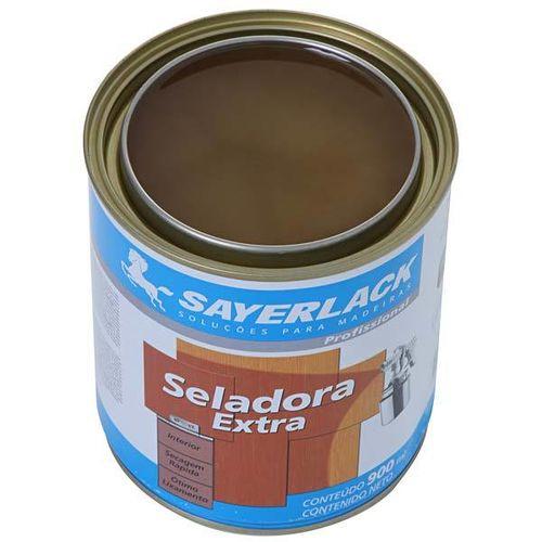Seladora Extra para Madeira 0,9 L