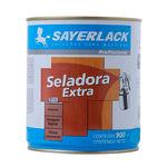 Seladora Extra para Madeira Sayerlack 900 Ml