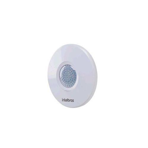 Tudo sobre 'Sensor de Presença para Iluminação ESP 360'
