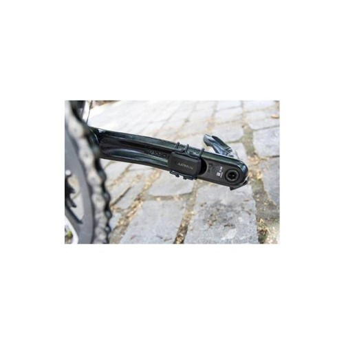 Tudo sobre 'Sensor de Velocidade e Cadência para Bicicleta Garmin'