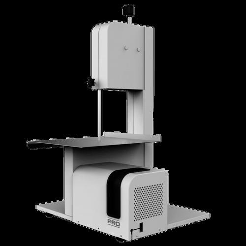 Serra-Fita Elétrica Anodilar, 1.55mm, 1/3CV, Branca - 173064 - 220V