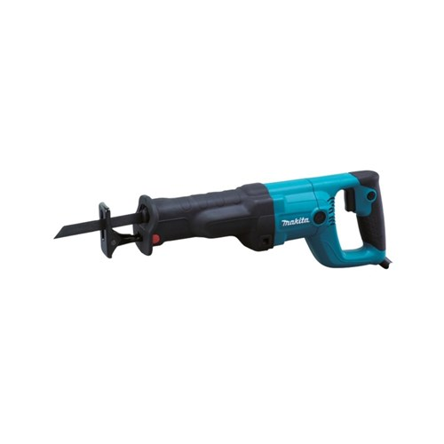 Serra Sabre 90Mm Jr3050t 1010W 127V - Makita