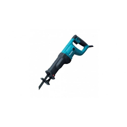 Serra Sabre 90Mm Jr3050t 1010W Makita - 110V
