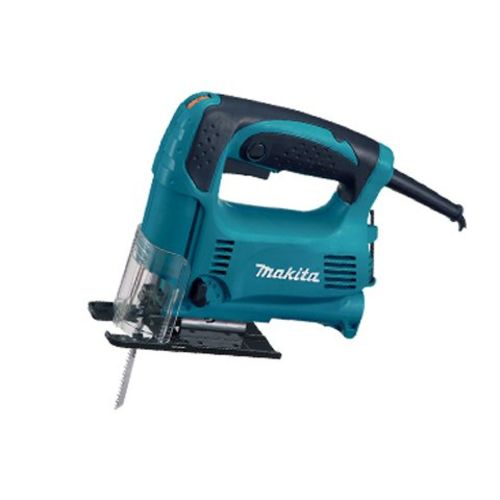Serra Tico-Tico 65mm 4328 220V Makita