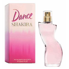 Shakira Dance Feminino - 30 Ml
