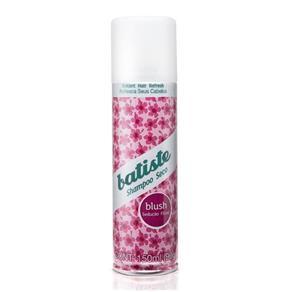 Shampoo a Seco Batiste Spray Blush - 150ml